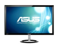 "ASUS VX238H Gaming Monitor - 23"" FHD London, N6E 1V4"