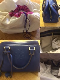 Tory Burch bag — Like New!!! Silver Spring, 20905