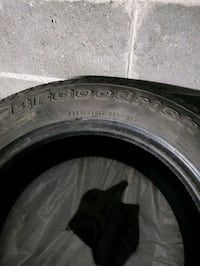 tires for sale Anchorage, 99518