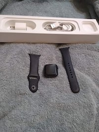 Lightly used Series 4 Apple Watch. Paid and unlocked! Murfreesboro
