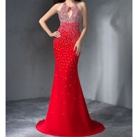Prom Dress!  Glen Burnie, 21061