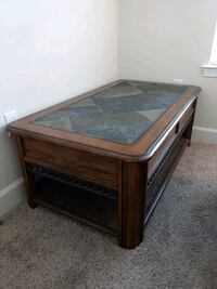 Coffee Table Chantilly, 20598