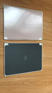 iPad (9.7) Smart Covers Toronto, M5P 2K9