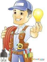 Electrical and wiring installation Springdale, 20774