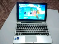 Haire Laptop in A+ condition Lahore, 54000