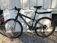 Specialized Rockhopper Oslo, 1164