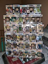 Pops priced to sell Toronto, M6A 3A1