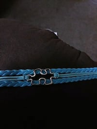 Autism Awareness Bracelet Burlington, 52601