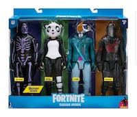 Fortnite Figures Germantown, 20876