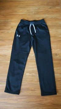 Under Armour sweatpants YMD Boonsboro, 21713