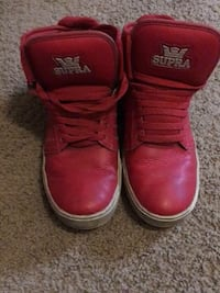 Supra shoes Maryland Heights, 63043