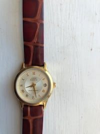 Women's watch  in perfect condition. Falls Church, 22044