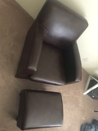 Armchair like new one! 100% Perfect!  Houston, 77024