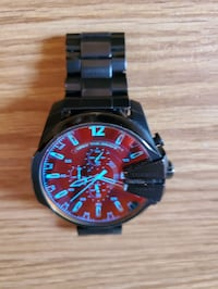 Men's Watch Like New