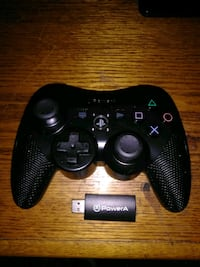 Sony PS3 game controller Knoxville, 37932