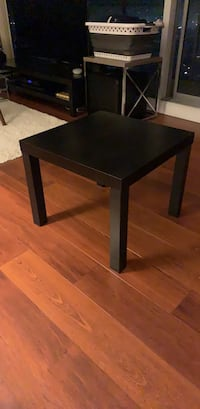 IKEA side table  Mississauga, L5B 4N2