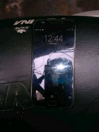 Vivo y69 8 months old in waranty of 4 months with  Delhi, 110034