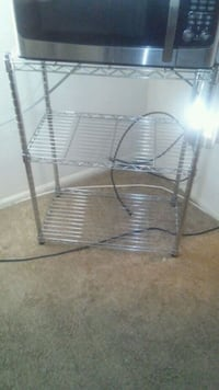 Utility Stand Tampa, 33612