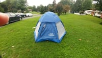 Tent, used once Germantown, 20876