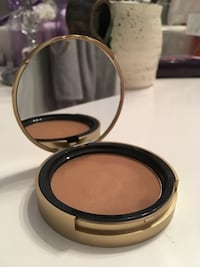 Too Faced Chocolate Soleil Bronzer  Toronto, M3H 2J9