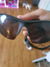 sunglasses Niceville, 32578