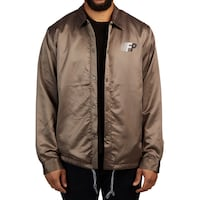 FairPlay jacket Surrey, V3X 1A1