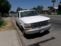 Dependable and tagged thru 5/31/19 Bakersfield, 93305