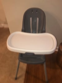 Baby convertible highchair Clarksburg, 20871