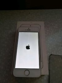 Айфон 5s 16 gb Rostov-on-Don, 344018
