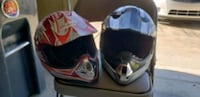 4 wheeler safety helmets Pike Road, 36064