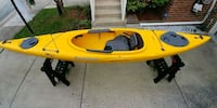 New Kayak Solara 120 by Current Design Olney, 20832