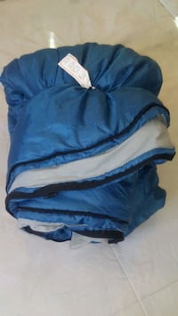 Sleeping bag Washington, 20012