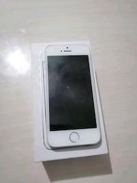 ORJINAL IPHONE 5S