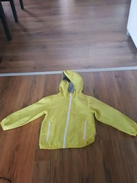 Spring jacket boys 3 to 4yrs old very good conditi Nedre Eiker, 3050
