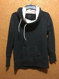 Calvin Klein Cowl Neck Sweater Muskegon