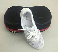 *Brand NEW*   N'finity Vengeance Cheer Shoes Stafford, 22556