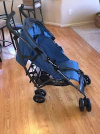 Used And New Stroller In Trenton Letgo