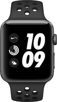 Apple Watch  series 3 Mississauga, L5M 7L4