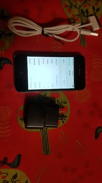 Iphone 4 16GB Mississauga