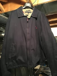 Tommy Hilfiger men's XL  Ottawa