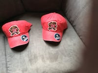 MD Terrapins baseball cap Capitol Heights, 20743