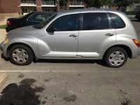 Chrysler - PT Cruiser - 2003 Louisville