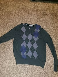 Banana Republic Long Sleeve Grand Rapids, 49504