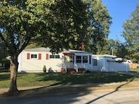 Akron, OH - Like New 3 Bedroom Ranch null