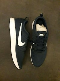 Nike air dualtone racer taille 43 Alfortville