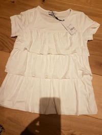 Sizes 10 -11 years girl  Oslo, 0273
