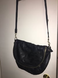 Also crossbody good condition  Vaughan, L4L 1A6
