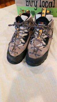 Garmont Hiking Boots Mount Pleasant, 29466