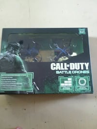 call of duty battle drones Columbia, 29223
