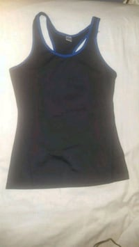 2 for $10 athletic racerback tank Baltimore, 21207
